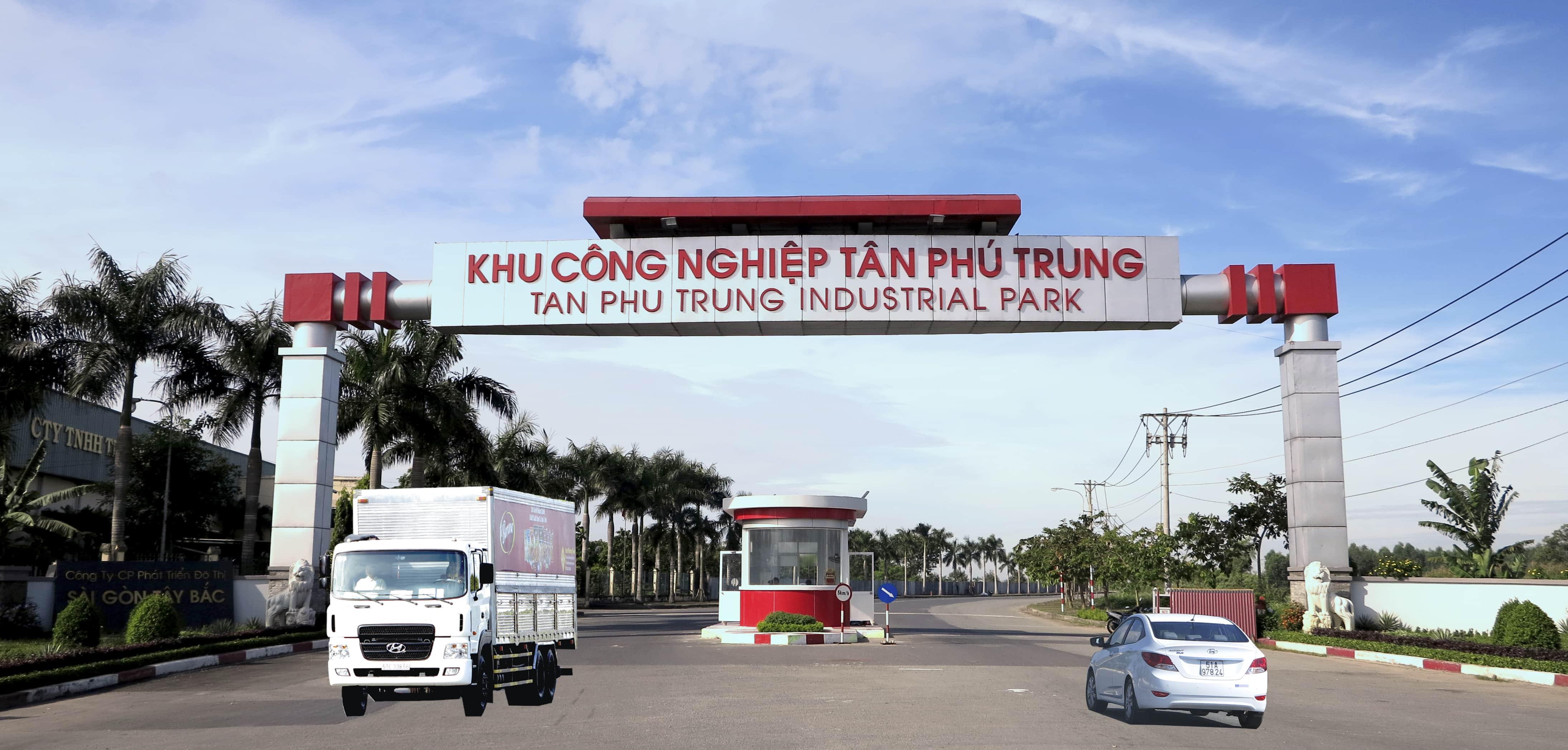 4-ly-do-bat-dong-san-cong-nghiep-viet-nam-tang-nhiet
