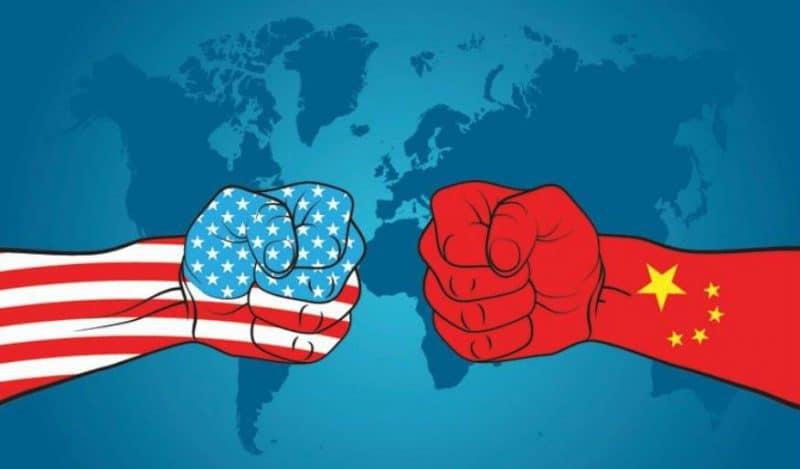 Thị trường Bất động sản Công nghiệp Việt Nam thay đổi thế nào từ cuộc chiến thương mại Mỹ - Trung?