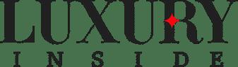 Logo Luxury Inside H96 12032019