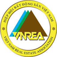 Logo Hiep Hoi Bat Dong San Viet Nam