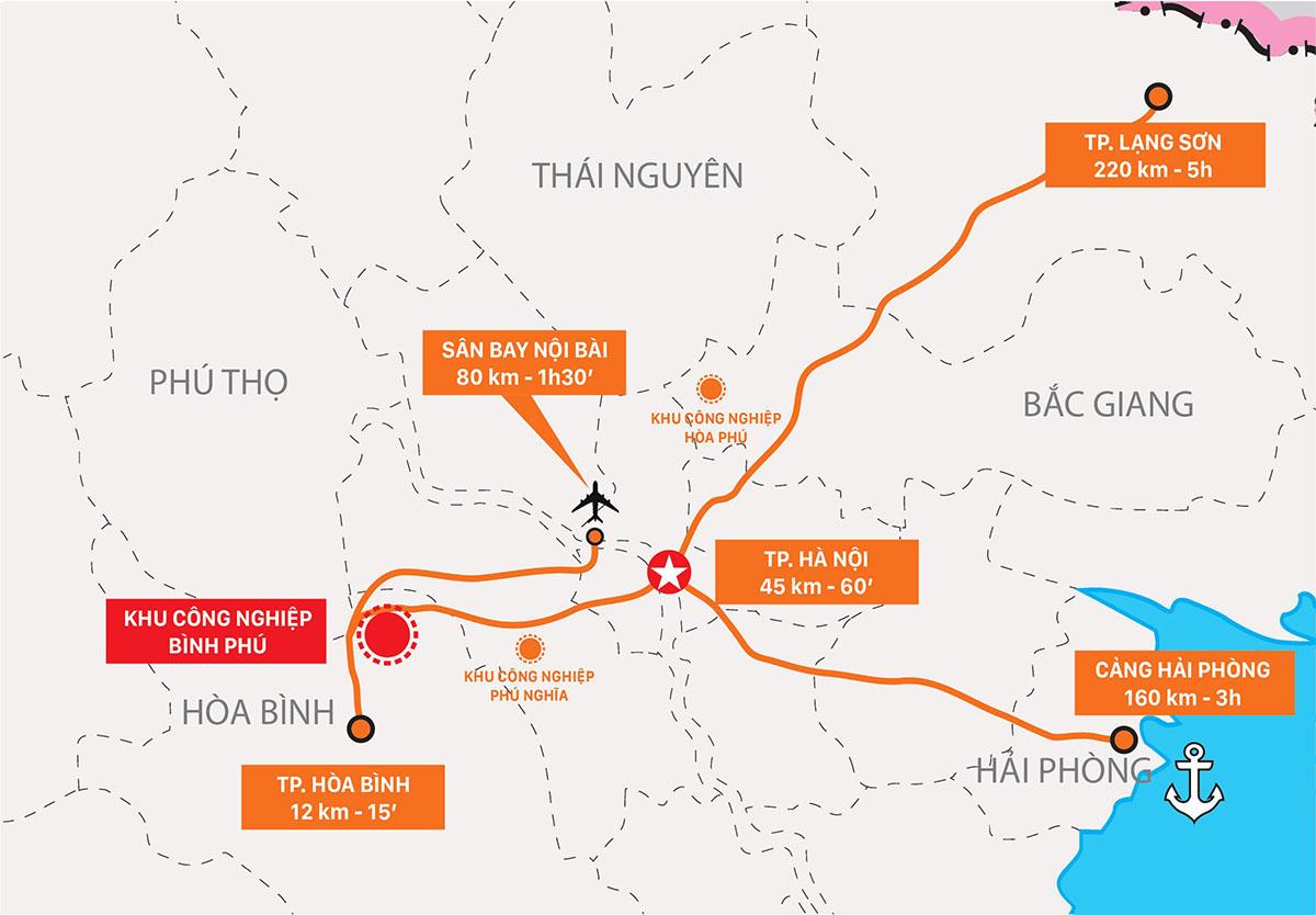 Cty Cp Tập đoàn Phú Mỹ Kcn Mông Hóa Anh2