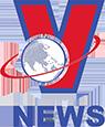 V News H115