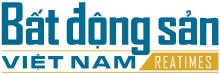 Logo hiệp hội bất động sản việt nam