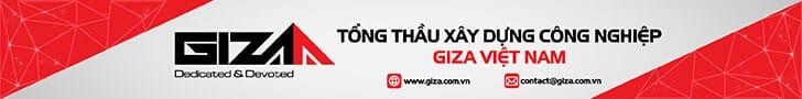 Banner Web Giza 728x90