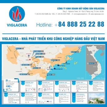 Viglacera 345x345