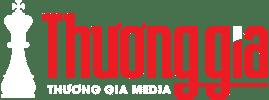 Thuong Gia Media Logo H100