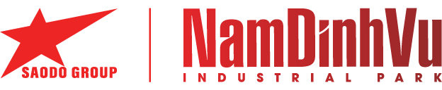Logo Nam Đình Vũ