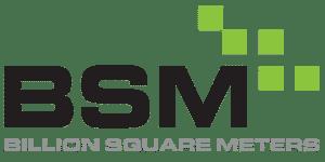 Logo Bsm Logo Bsm1