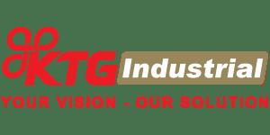 Logo Tai Tro Ktg Industrial 300x150