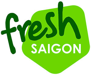Fresh Saigon Logo Jpg