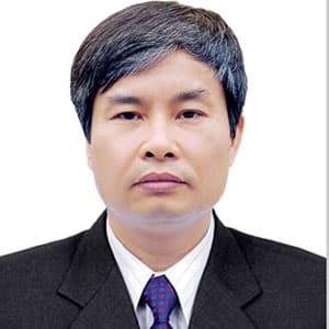 Mr Pham Minh Phuong