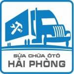 Sua Chua O To Hai Phong 300