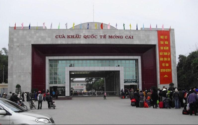 Thu Tuong Dong Y Lua Chon 8 Khu Kinh Te Cua Khau Dau Tu Giai Doan 2021 2025
