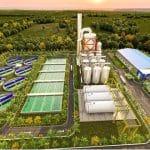 Lý giải nguyên nhân nhiều nhà sản xuất Găng Tay tìm đến khu công nghiệp Minh Hưng Sikico?