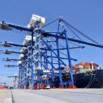 Dự án xây dựng 2 bến container hơn 6.400 tỷ đồng tại khu bến cảng Lạch Huyện Hải Phòng – mở thêm cơ hội khai thác phát triển lợi thế cho khu kinh tế và KCN Đình Vũ
