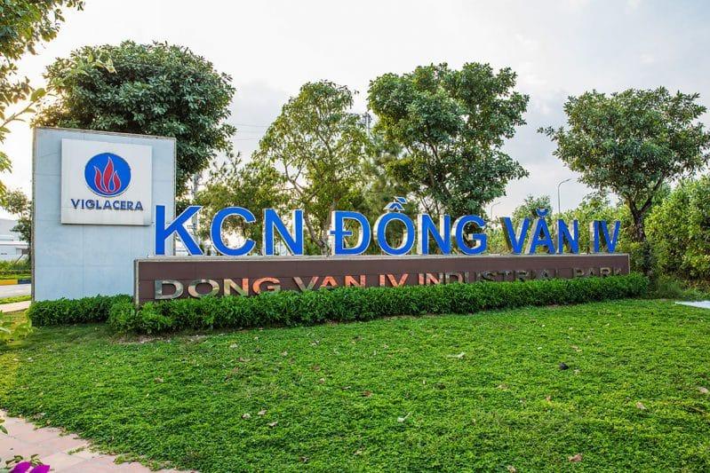 Kcn Dong Van Iv 2