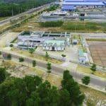 Khu công nghiệp Tam Thăng 2 Tỉnh Quảng Nam