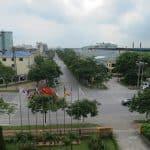 KCN Tiên Sơn: Nhiều điểm nhấn thu hút nhà đầu tư