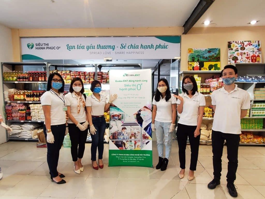 Ecoba Ent Vuot Thach Thuc Vung Vang Giua Di Dich (3)