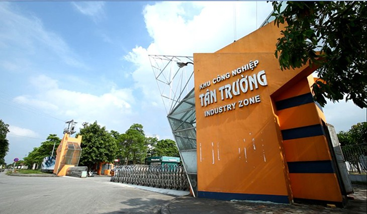 Kcn Tan Truong