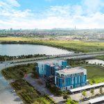 Khu công nghiệp VSIP Hải Phòng – Điểm sáng của bất động sản công nghiệp đất Cảng